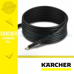 Karcher H 9 Q  Magasnyomású tömlő Quick Connect