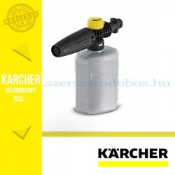 Karcher FJ 6 habosító fúvóka