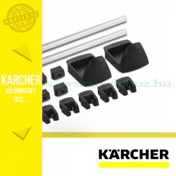 Karcher fali rendszerező