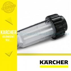 Karcher Vízszűrő magasnyomású mosókhoz
