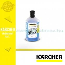 Karcher RM 565 Autósampon 3-az-1-ben tisztítószer 1l