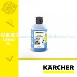 Karcher Ultra habtisztító 3-az-1-ben 1l