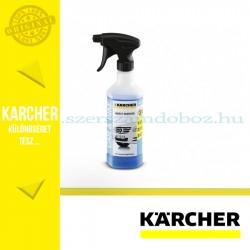 Karcher Rovareltávolító szer 3-az-1-ben 500ml