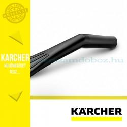 Karcher NW 35 Autós szívófej