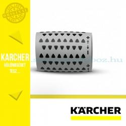 Karcher Servo-Control szabályzó 0-750 l/óra