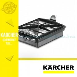 Karcher HEPA 12 szűrő
