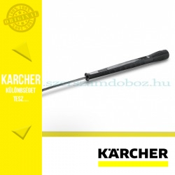 Karcher Forgatható szórószár, 850 mm