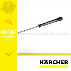 Karcher Forgatható szórószár, 1050 mm