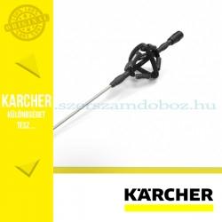 Karcher Vibrasoft lándzsa