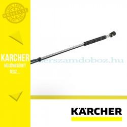 Karcher Flexibilis szórószár 1050 mm