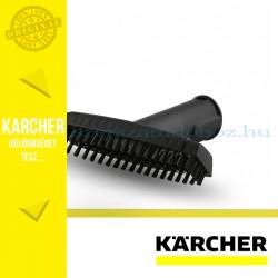 Karcher Kézi tisztítófej gőztisztítókhoz