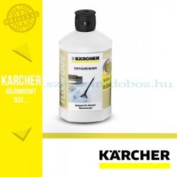 Karcher Folyékony RM 519 szőnyegtisztító szer 1l