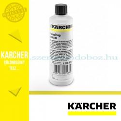 Karcher Habzásgátló szer semleges illattal 125 ml