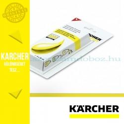 Karcher RM 503 Ablaktisztító-koncentrátum 4x20ml
