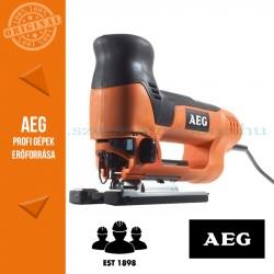 AEG ST 800 XE Szúrófűrész