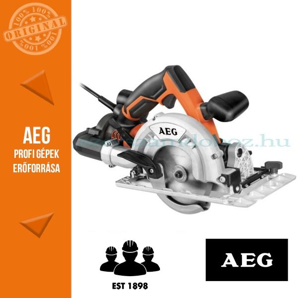 AEG MBS 30 Turbo Multi Építőipari fűrész