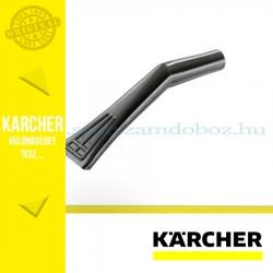 Karcher DN40 Autós szívófej