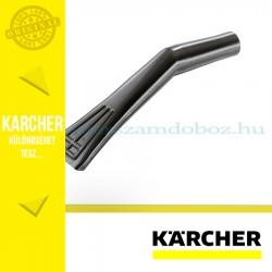 Karcher DN35 Autós szívófej