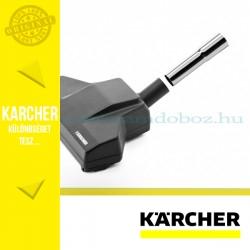 Karcher Turbó Padlófej