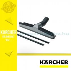 Karcher Univerzális Szívófej (Nedves/Száraz)