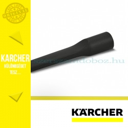 Karcher Fugafej NW 35mm