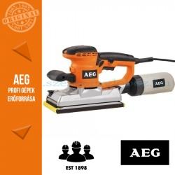 AEG FS 280 Rezgőcsiszoló