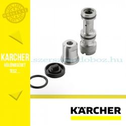 Karcher Fúvókakészlet Inno/Easy készlethez