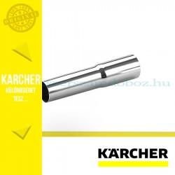 Karcher Szűkítő elem (cső- fúvóka)