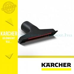 Karcher Kárpittisztítófej DN32