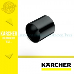 Karcher Bővítőelem (cső - fúvóka )