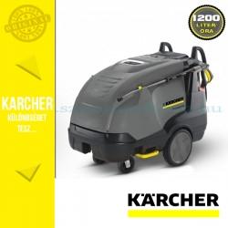 Karcher HDS 12/18-4 SX Melegvizes magasnyomású mosó