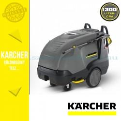 Karcher HDS 13/20-4 SX Melegvizes magasnyomású mosó