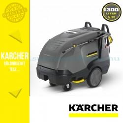 Karcher HDS 13/20-4 S Melegvizes magasnyomású mosó