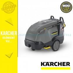 Karcher HDS 9/18-4 M Melegvizes magasnyomású mosó
