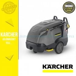 Karcher HDS 9/18-4 MX Melegvizes magasnyomású mosó