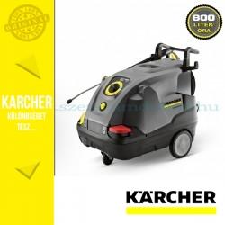 Karcher HDS 8/18-4 C Melegvizes magasnyomású mosó