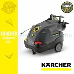 Karcher HDS 8/18-4 CX Melegvizes magasnyomású mosó