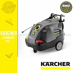 Karcher HDS 7/16 C Melegvizes magasnyomású mosó