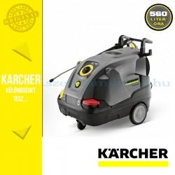 Karcher HDS 6/14 C Melegvizes magasnyomású mosó