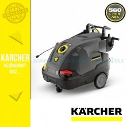 Karcher HDS 6/14 CX Melegvizes magasnyomású mosó