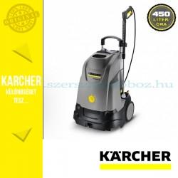 Karcher HDS 5/11 U Melegvizes magasnyomású mosó