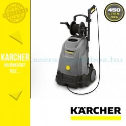 Karcher HDS 5/11 UX Melegvizes magasnyomású mosó