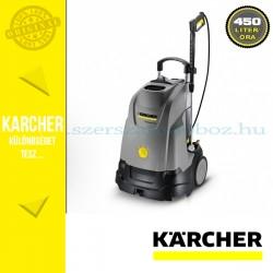 Karcher HDS 5/15 U Melegvizes magasnyomású mosó