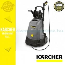 Karcher HDS 5/15 UX Melegvizes magasnyomású mosó