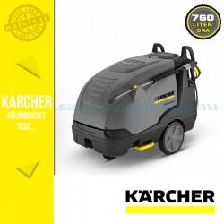 Karcher HDS-E 8/16-4 M 12 kW Melegvizes magasnyomású mosó