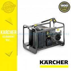 Karcher HDS 1000 DE Melegvizes magasnyomású mosó