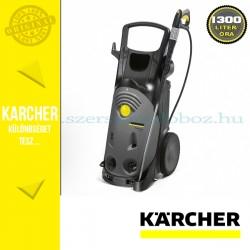 Karcher HD 13/18-4 S Plus magasnyomású mosó