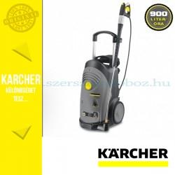 Karcher HD 9/20-4 M Plus magasnyomású mosó