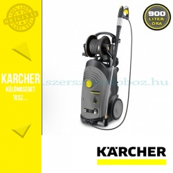 Karcher HD 9/20-4 MX Plus magasnyomású mosó