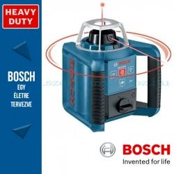 Bosch GRL 300 HV Professional Forgólézer